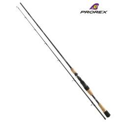 Daiwa Prorex Baitcasting Rods
