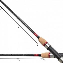 Daiwa Ninja Spinning Rods