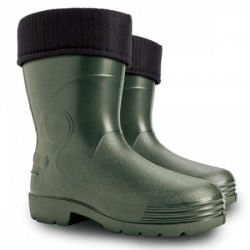 Demar Farmer Ultralight Thermal Wellies