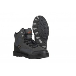 Scierra Tracer Wading Boots Cleated Sole