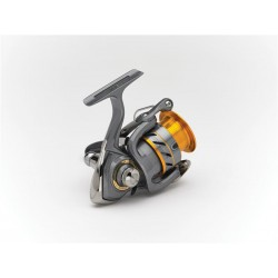 Daiwa Crossfire 4000 Front Drag Spin Reel