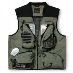 Rapala Prowear Shallows Vest