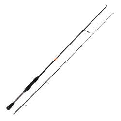 Tronix Pro HTO Rockfish Revolution T Spinning Rods