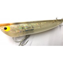Tackle House K Ten Ripple Popper 140 UBI-5