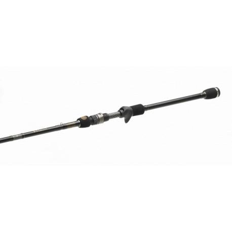 Westin W3 Finessea 7ft ML Crank T Baitcasting Rod