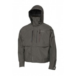 Scierra Fusion Tech Wading Jacket