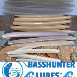 Basshunter Sinko Worm Alluring Eel