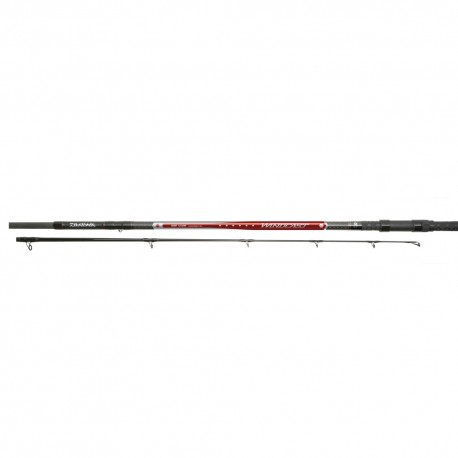 Daiwa Windcast Bass11ft 6in Surf Rod