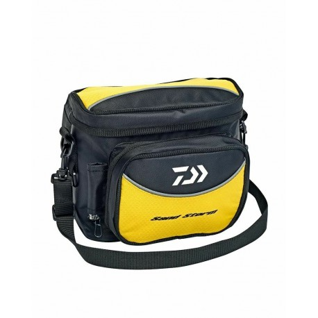 Daiwa Sandstorm Waist Bag