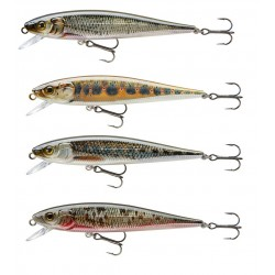 Cormoran N35 Floating Minnow 85mm