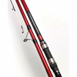 Daiwa Tournament Bass11ft 6in Surf Rod