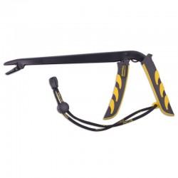 Spro Predator Hook Remover Pliers 26mm