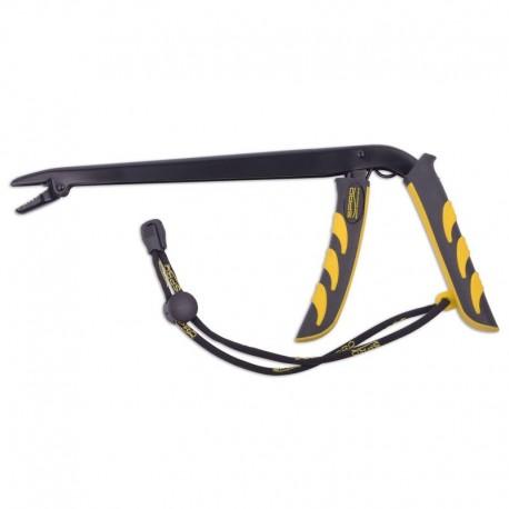 Spro Predator Hook Remover Pliers 26mm henrys