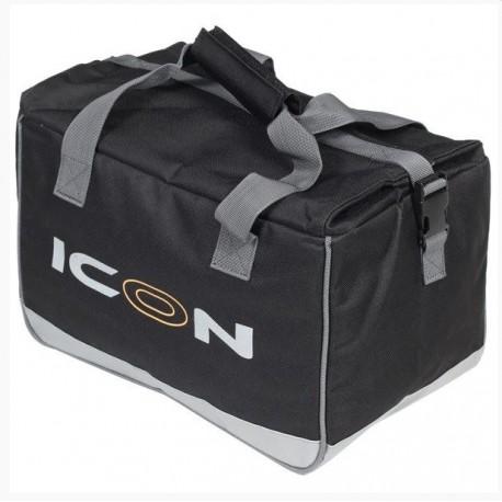 Leeda Icon Cool Bag henrys