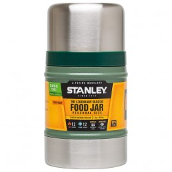 Stanley Classic 709ml Food Jar Vacuum Flask