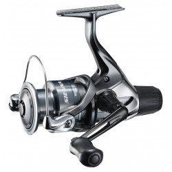 Shimano Sienna 4000RE Rear Drag Spinning Reel