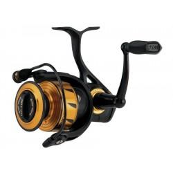 Penn Spinfisher VI 2500