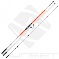 Sunset Beachcaster Ocean Seduction 4.2m 3 Piece