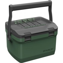 Stanley 6.6L Adventure Cooler