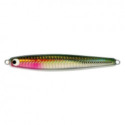 Tackle House P-Boy 12g No 7