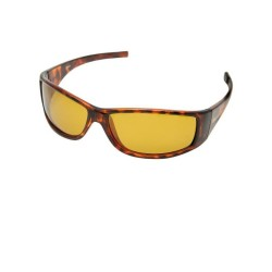 Snowbee Prestige Gamefisher Sunglasses Yellow