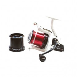 Akios Airloop R8 Beach reel