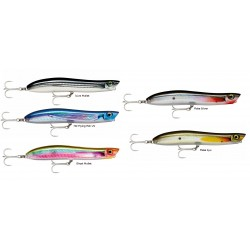 Rapala Max Rap Walk'N Roll 13