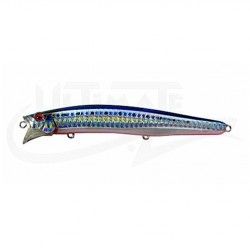 Tackle House Feed Shallow 128mm Sardine Red 10