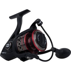 Penn Fierce 3000 Salt Water Spin Reel