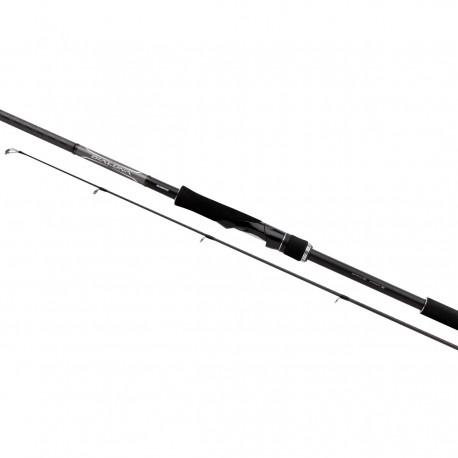 Shimano Dialuna S Spin Rods henrys