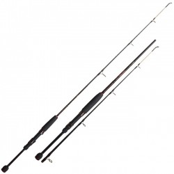Shakespeare Ugly Stik GX2 Kayak Rods