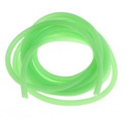 Rovex 2mm Luminous Tubing Green