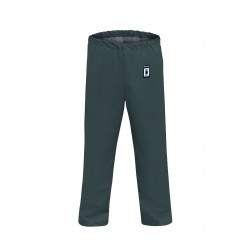 Pros Waterproof WaistTrousers