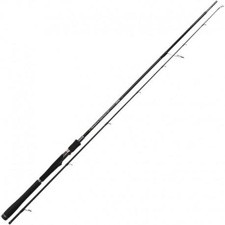 Tenryu Injection SP73M 2ES Just Come Black henrys