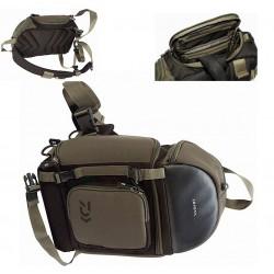 Daiwa Wilderness Roto Lure Bag Rucksack