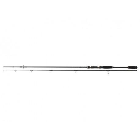 Cormoran Softlure-RS Spin Rod 2.4m 20-65g henrys