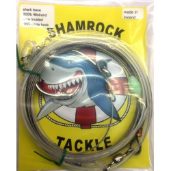 Shamrock Shark Trace 300lb