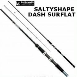 Tailwalk Salty Shape Surf Flat 98M Spin Rod