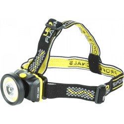 Spro Floodlight LED Headlamp