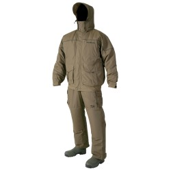 Daiwa Igloo Kaki 2 Piece Suit