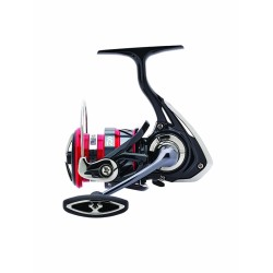Daiwa LT Ninja Light Tough Spin Reels