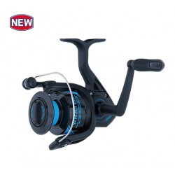 PENN® Wrath Spinning Reels
