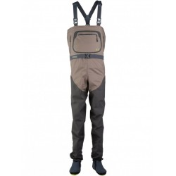 Hodgman H4 Stockingfoot Breathable Waders