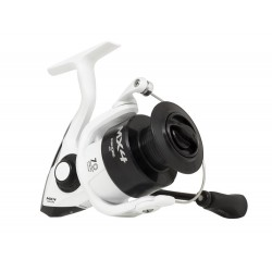 Mitchell MX4 Inshore Spinning Reel
