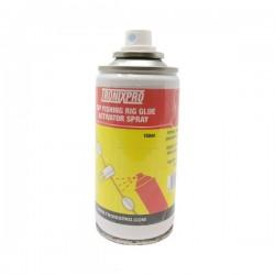 Tronix Pro Glue Accelerator Spray