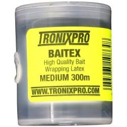 Tronix Pro Baitex Bait Elastic