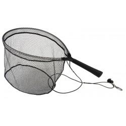 Greys GS Scoop Nets