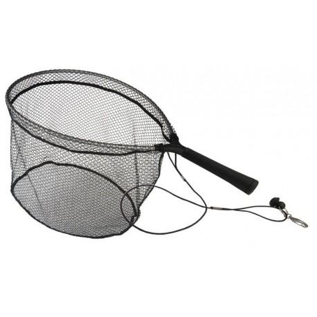 Greys GS Scoop Nets henrys
