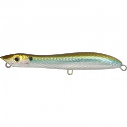 Xorus Patchinko 2 Aji