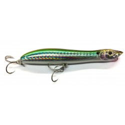 Xorus Patchinko 100 Aji